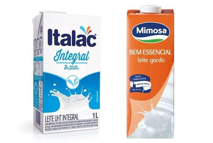 leite integral uht