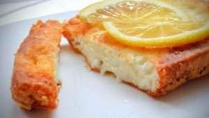 receita de queijo coalho empanado e frito