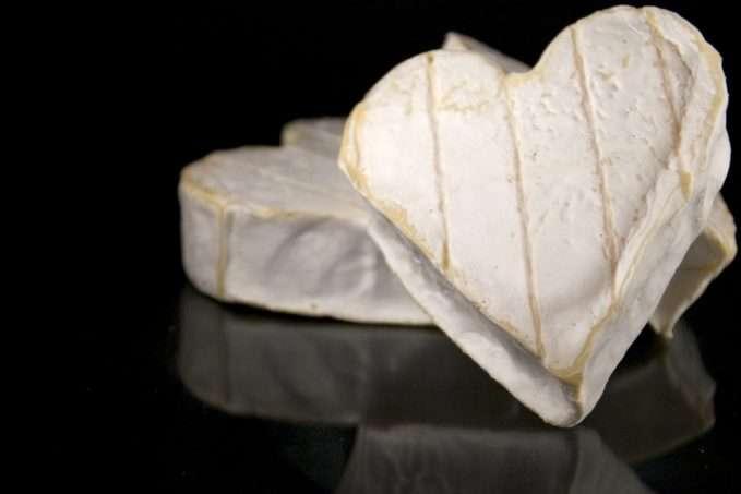 queijo neufchatel