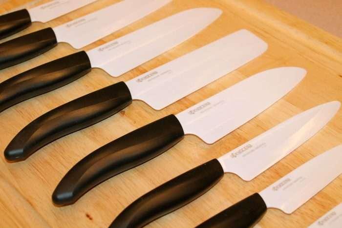 facas-de-ceramica