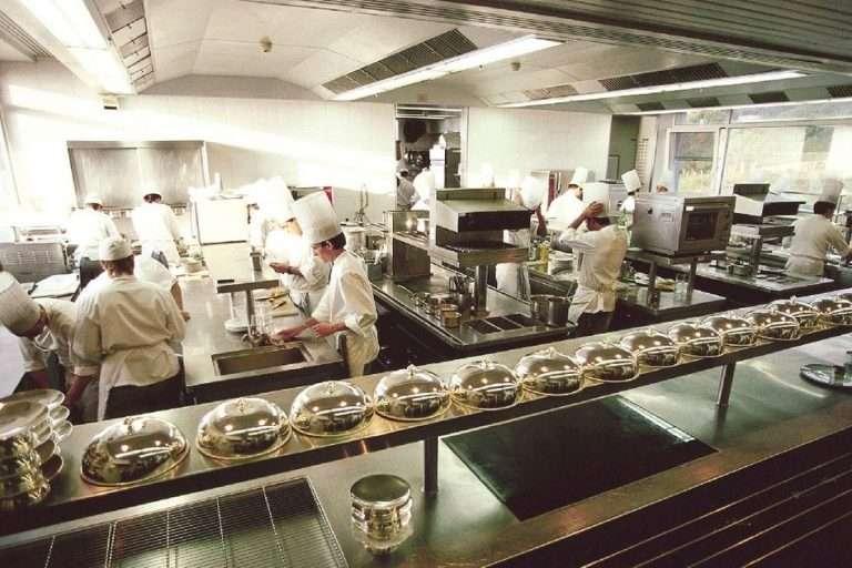 brigada-de-cozinha