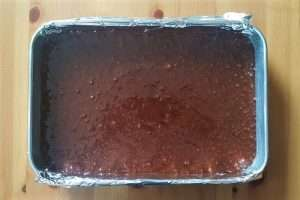 brownie-massa-crua