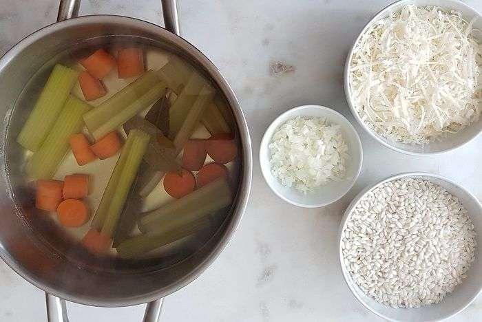 risoto-ingredientes