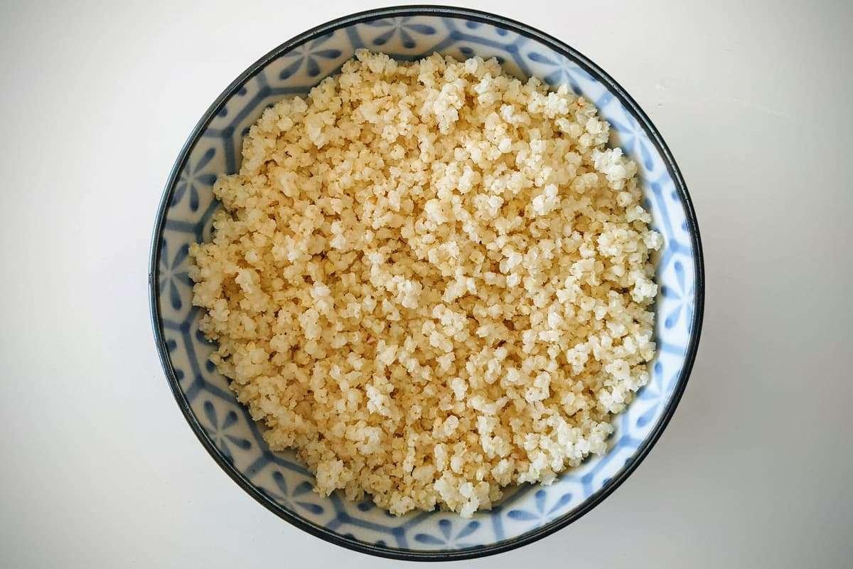 painço milhete millet milho-painço