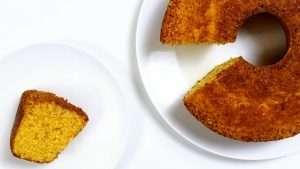 receita de bolo de milho com flocão ou bolo de flocão
